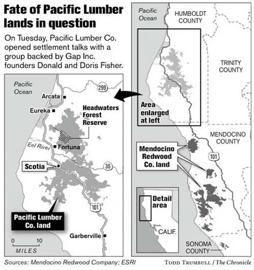 Newspaper_San Francisco Chronicle_20080430 map photo.jpg