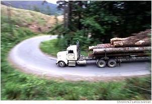 Newspaper_San Francisco Chronicle_20080430 truck photo.jpg